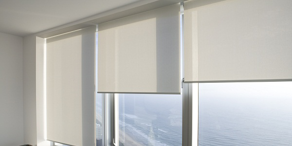Jual-Roller-Blinds