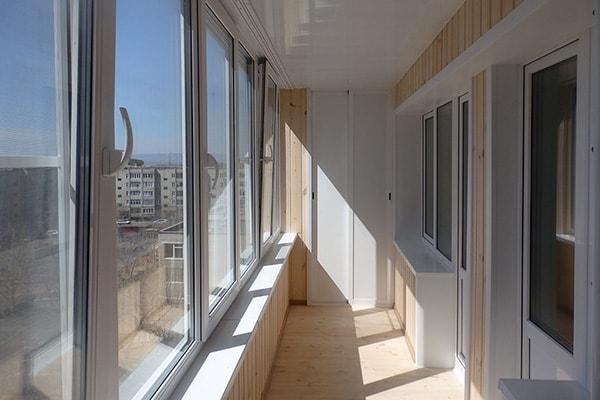 balkon-img-3