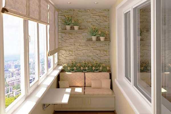 balkon-iz-dereva-foto_81-min