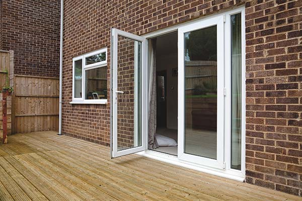 h-french-doors-min
