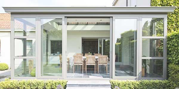 klassieke-veranda-min