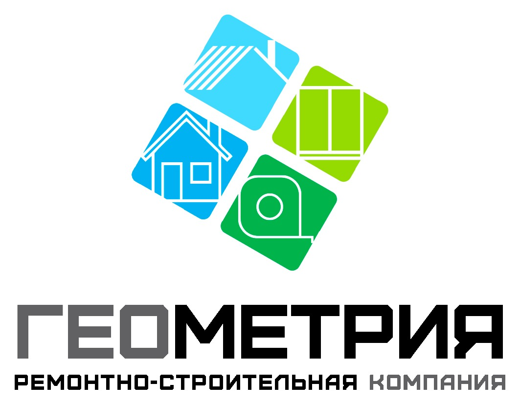 okna-geometry.ru